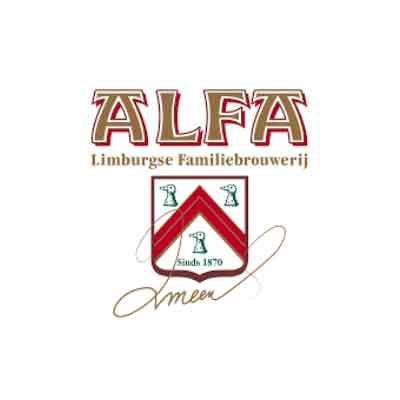 alfa-bier